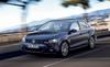 Volkswagen Jetta магнитола i-Force