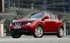 Nissan Juke магнитола i-Force