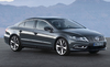 Volkswagen Passat CC магнитола i-Force