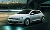 Volkswagen Scirocco магнитола i-Force