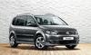 Volkswagen Touran магнитола i-Force