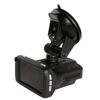 Видеоригистратор с антирадаром Eplutus GR-92