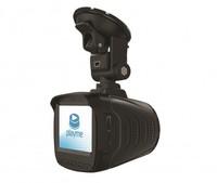 Видеорегистратор Playme P350 TETRA с радар-детектором