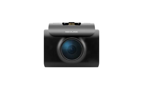 Видеорегистратор с антирадаром Neoline X-COP R750