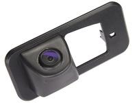 Камера заднего вида Pleervox PLV-CAM-HON01-2 для Honda Accord VIII