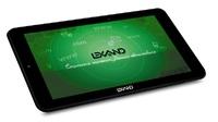 GPS навигатор LEXAND SB7 HD