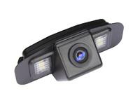 Камера заднего вида Pleervox PLV-CAM-HON01 для Honda Accord VIII