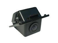Камера заднего вида Pleervox PLV-CAM-MIT03 для Mitsubishi Outlander XL