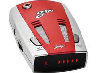 Stinger S500