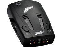 Stinger S250
