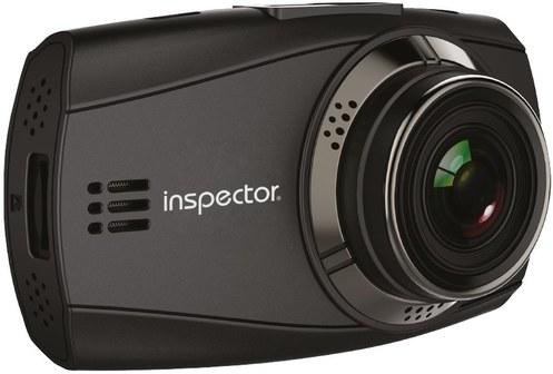 Видеорегистратор Inspector Cyclone (2 камеры)