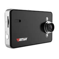 Видеорегистратор Artway AV-110
