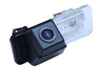 Камера заднего вида Pleervox PLV-CAM-SM01 для Smart
