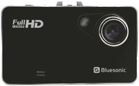Видеорегистратор Bluesonic BS-F113