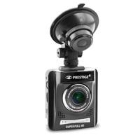 Видеорегистратор Prestige AV-710 SpeedCam