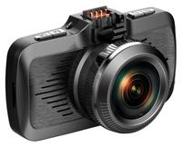 Видеорегистратор SUBINI GD-635RU