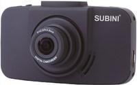 Видеорегистратор SUBINI X-1