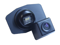 Камера заднего вида Pleervox PLV-CAM-TYC02
