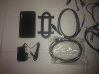 Android BOX i-Force