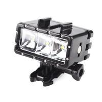 Подсветка GP-LED3-258