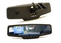 AVIS AVS0355DVR зеркало видеорегистратор