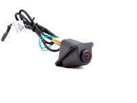 Камера заднего вида AVIS для Mini Cooper