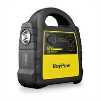 Зарядно-пусковое устройство RoyPow J301
