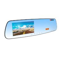 Зеркало видеорегистратор Artway MD-161