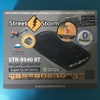 Радар-детектор Street Storm STR-9540BT