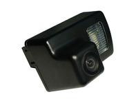 Камера заднего вида Pleervox  PLV-CAM-PEG Peugeot 307