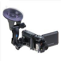 Видеорегистратор Subini DVR-F990