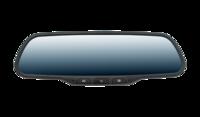 Зеркало видеорегистратор TrendVision aMirror на Android
