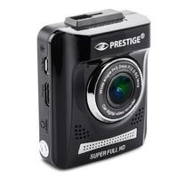 Видеорегистратор Prestige AV-710