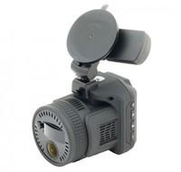 Видеорегистратор с антирадаром PlayMe P450 Tetra