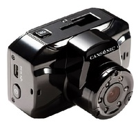 CANSONIC CDV-400
