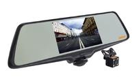 Видеорегистратор Carcam Z360