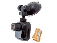 Видеорегистратор автомобильный PARKCITY DVR HD 590
