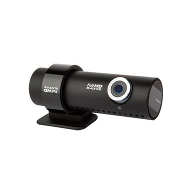 BlackVue DR500 HD Light