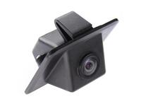 Камера заднего вида Pleervox PLV-CAM-MB03 для Mercedes GLK (X204)