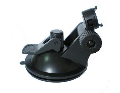 Крепление для Subini XT-8.GH7.GH1