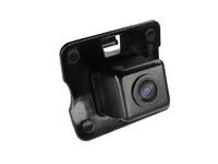 Камера заднего вида Pleervox PLV-CAM-MB10 для Mercedes ML серии (W164)