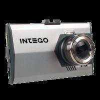 Видеорегистратор Intego VX-210HD