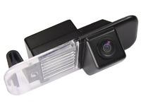 Камера заднего вида Pleervox PLV-CAM-KI08  для KIA Rio