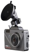 Видеорегистратор с антирадаром SilverStone F1 Hybrid UNO