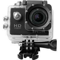 Экшн-камера SJCAM SJ4000 Plus