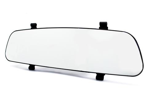 Зеркало видеорегистратор TrendVision MR-715