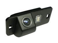 Камера заднего вида Pleervox PLV-CAM-BW3/5 для BMW 3 и 5 серии