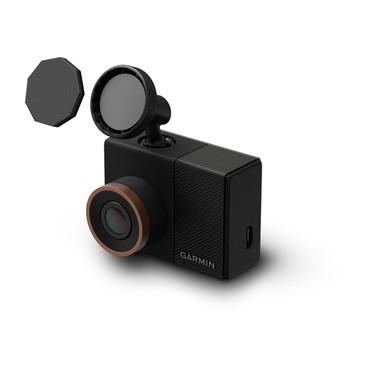 Видеорегистратор Garmin Dash Cam 55 GPS
