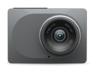 Видеорегистратор Xiaomi ARO230