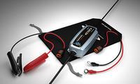 Зарядное устройство CTEK Lithium XS